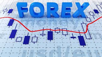 Внебиржевая валютная торговля это стоимость рублей россии
